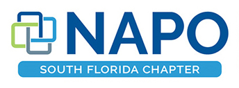 NAPO South Florida Chapter